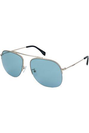 Zadig & Voltaire SZV148 Solbriller