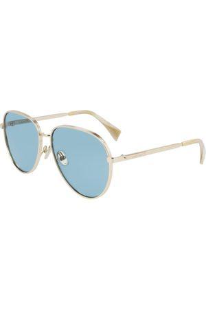 Lanvin Mænd Solbriller - SLN107S Solbriller