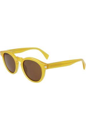 Lanvin Mænd Solbriller - SLN610S Solbriller
