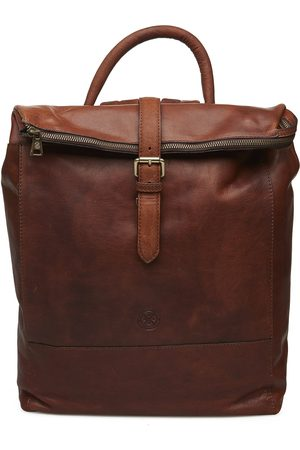 SDLR Palermo Accessories Backpacks