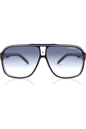 Carrera GRAND PRIX 2 Solbriller