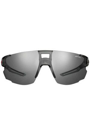 Julbo AEROSPEED Solbriller
