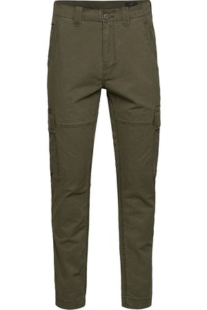 Superdry Core Cargo Trousers Cargo Pants