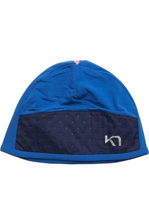 Kari Traa Tove Beanie Accessories Headwear Beanies