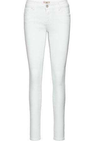 Morris Lady Monroe Jeans Slim Jeans