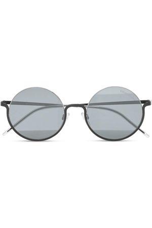 Emporio Armani Sunglasses Solbriller