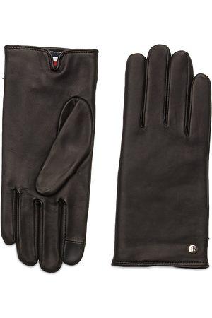 Tommy Hilfiger Th Gloves Handsker