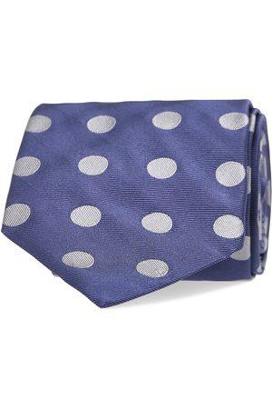 Amanda Christensen Classic Tie Slips