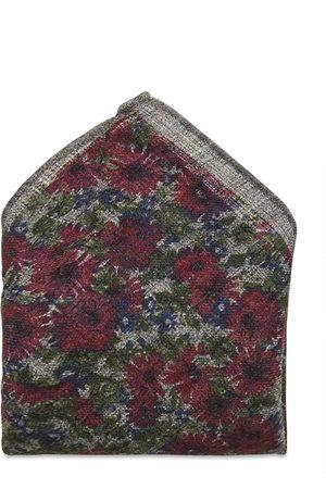 Amanda Christensen Pocket Square Brystlommetørklæde