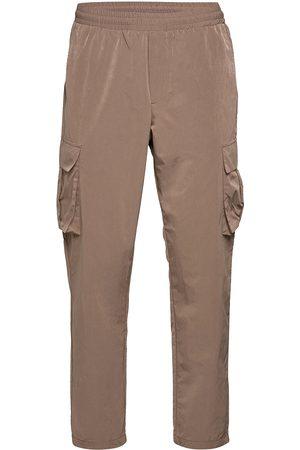 Woodbird Mænd Cargo bukser - Cargo Crisp Pants Trousers Cargo Pants