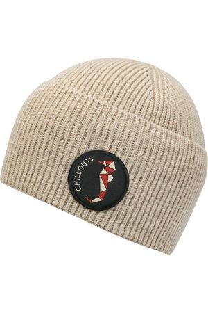 Chillouts Mænd Huer - Hue 'Ocean Hat