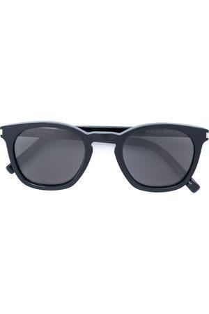 Saint Laurent Classic 28 solbriller