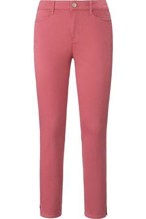 Brax Kvinder Skinny - Ankellange skinny-jeans model Shakira S Fra Feel Good rosé