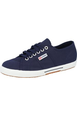 Superga Mænd Sneakers - Sneaker low '2950 Cotu