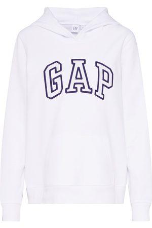GAP Kvinder Sweatshirts - Sweatshirt