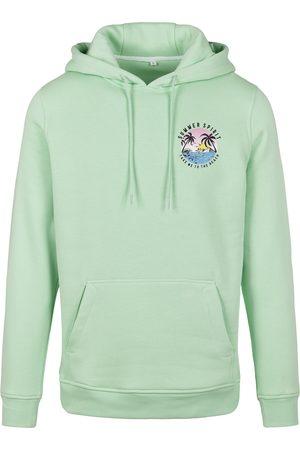 Merchcode Kvinder Sweatshirts - Sweatshirt