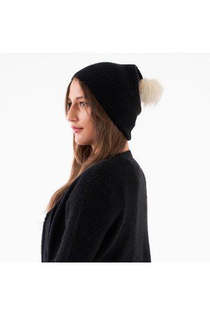 Pieces Pcbina wool hood