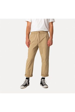 Revolution Mænd Chinos - Casual Trousers