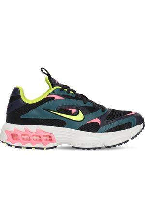 Nike Zoom Air Fire Sneakers