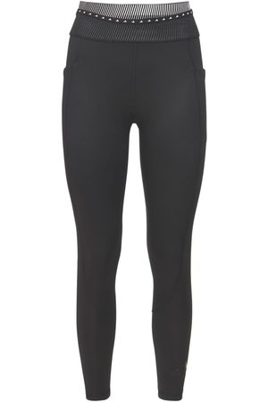 adidas Tf Brnd Hr L Tights