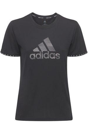 adidas Bos Necessi-tee T-shirt