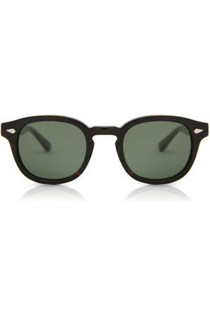 ARISE Labrador 03 Solbriller