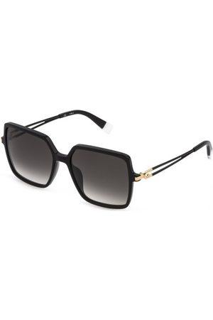 Furla Mænd Solbriller - SFU511 Solbriller