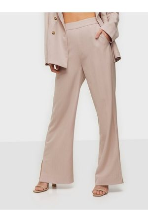 Dry Lake Kvinder Habitbukser - Hamilton Trousers Bukser