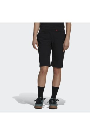 adidas Five Ten Brand of the Brave shorts