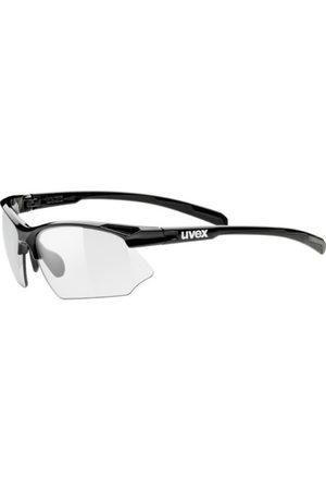 Uvex Mænd Solbriller - SPORTSTYLE 802 V Solbriller