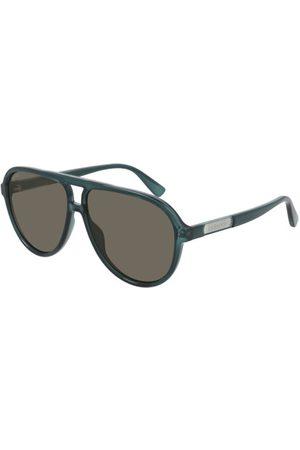 Gucci GG0935S Solbriller