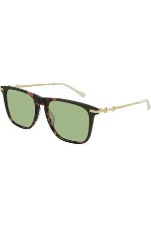 Gucci GG0915S Solbriller