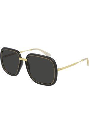 Gucci GG0905S Solbriller