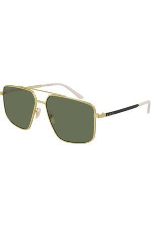 Gucci Mænd Solbriller - GG0941S Solbriller