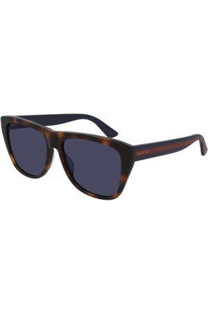 Gucci GG0926S Solbriller