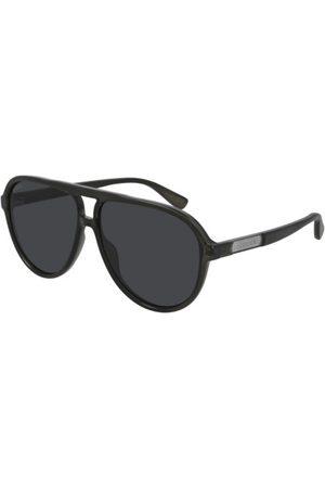 Gucci Mænd Solbriller - GG0935S Solbriller