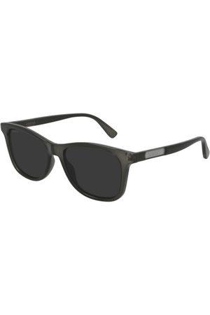 Gucci GG0936S Solbriller