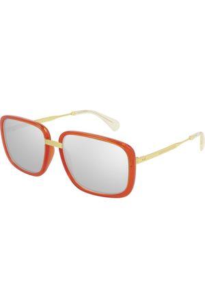 Gucci Mænd Solbriller - GG0787S Solbriller