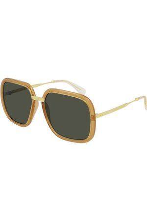 Gucci Mænd Solbriller - GG0905S Solbriller