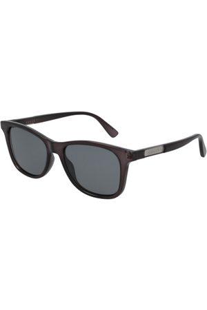 Gucci Mænd Solbriller - GG0936S Solbriller