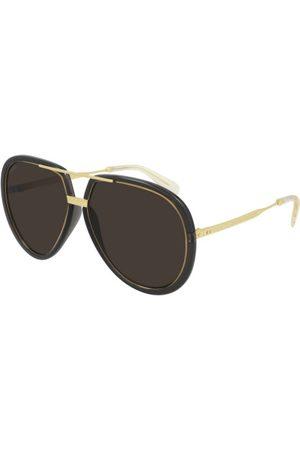 Gucci Mænd Solbriller - GG0904S Solbriller