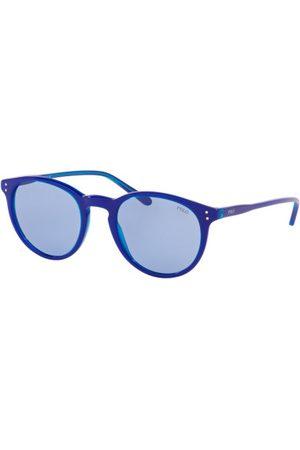Polo Ralph Lauren Mænd Solbriller - PH4110 Solbriller