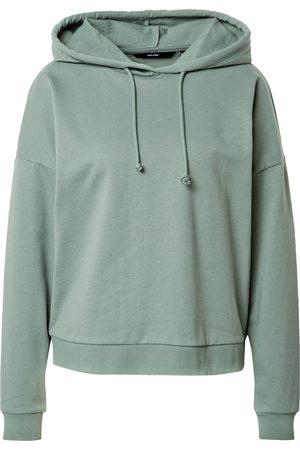 Vero Moda Kvinder Sweatshirts - Sweatshirt 'OCTAVIA
