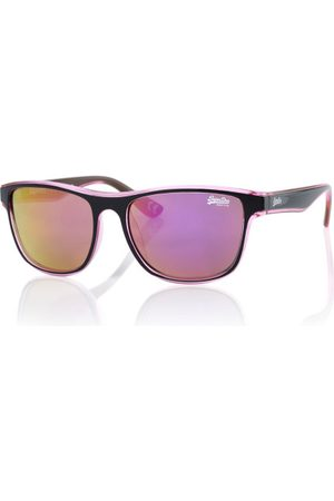 Superdry SDS ROCKSTEP Solbriller