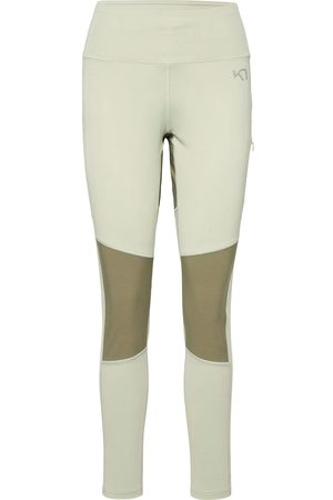 Kari Traa Kvinder Tights - Ane Tights Running/training Tights