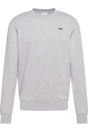 LACOSTE Mænd Sweatshirts - Sweatshirt