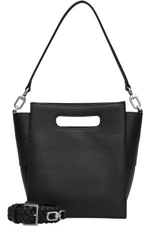 liebeskind Kvinder Håndtasker - Håndtaske 'Olivia