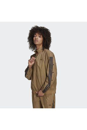 adidas Kvinder Jakker - R.Y.V. træningsjakke