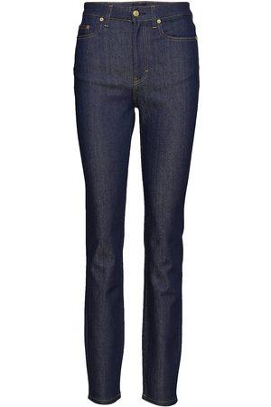 Filippa K Kvinder Slim - Vicky Raw Jean Slim Jeans