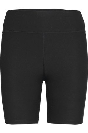 Abercrombie & Fitch Anf Womens Shorts Lingerie Shapewear Bottoms